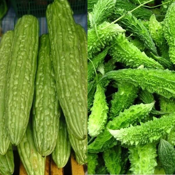 Салат с ветчиной, красной капустой и морковью по корейски изоражения